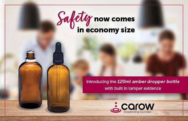 2020 Carow_8.5X5_02Sep20_pg1_hires
