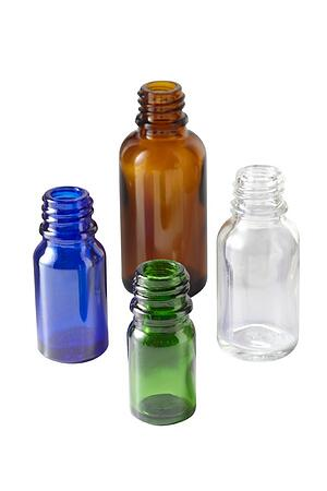 colored-glass-dropper-bottles