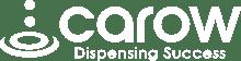Carow_logo_white