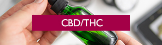 cbd-home-button