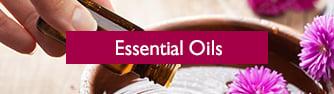 essential-oils-home-button
