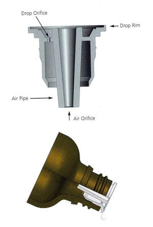 horizontal dropper (2)