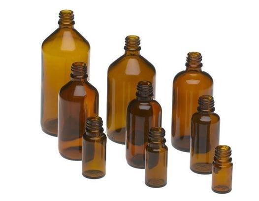 pcr glass bottles 2 (3)