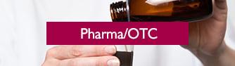 pharma-home-button