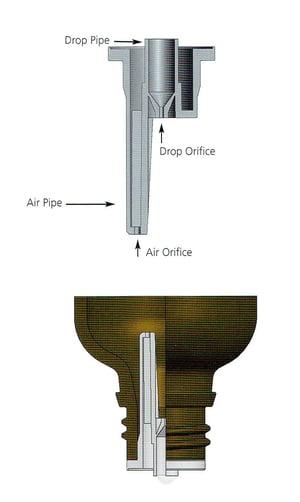 vertical dropper (2)