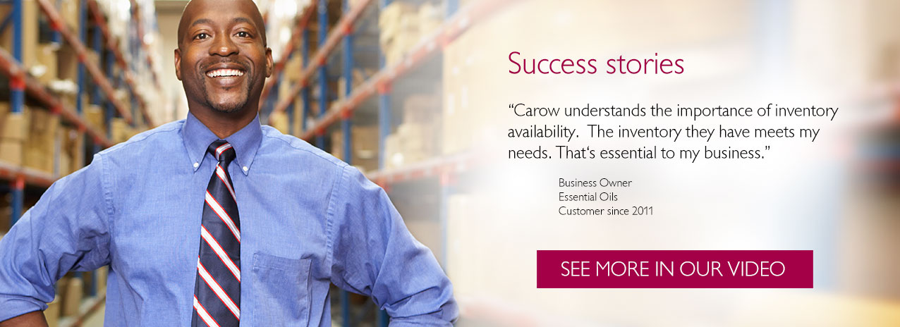 Carow-Success-Stories_Services