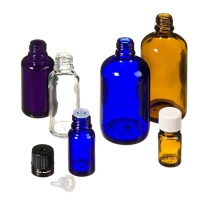 Dropper Bottles_Multiple