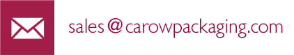 carow-about-email