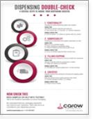 dispensing-infographic