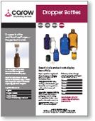 dropper-bottle-sellsheet