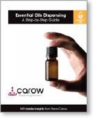 oils-guide